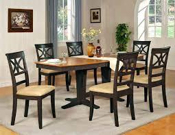 decorative kitchen floor mats under table floor mat kitchen dining