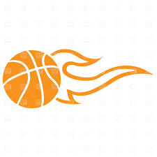 cool basketball clipart clipart collection gioppino basketball