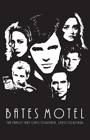 best 25 norman bates motel ideas on pinterest bates motel