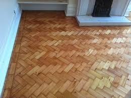 61 best wood block wood brick flooring images on