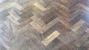 Laminate Flooring Manchester Wood Floor Restoration Manchester By Nu Life Floor Care Youtube