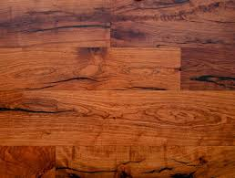 the most popular woods for wide plank floors authentic hardwood