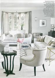 Home Jennifer Lopez by Inspire Me Veranda Profiles The Home Of Jennifer Lopez
