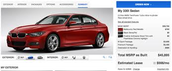 bmw cpo warranty is a second bmw car better than a cheaper and brand bmw