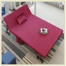 King Size Folding Bed 249 Best Folding Bed Images On Pinterest Folding Beds Bed
