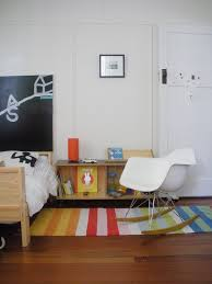 eameschair colorrug eames chairs obsession pinterest eames