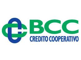 credito cooperativo manzano start go start up grow up