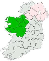 file ireland location connacht jpg wikimedia commons