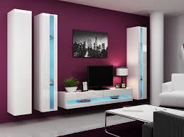meubles modernes design meubles modernes urban cactus