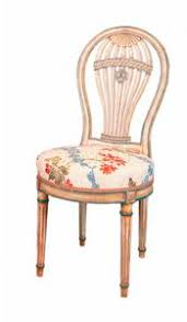 Classic Chair Classic Chair Classical Chair All Architecture And Design