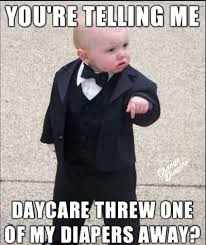 Cloth Diaper Meme - 31 best cloth memes images on pinterest ha ha cloth diapers and