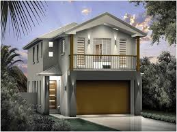 beach house plans narrow lot awesome fresh narrow lot beach house plans beach house pinterest
