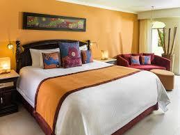 el dorado royale a spa resort all inclusive adults only photo