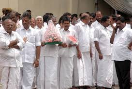 Tamilnadu Council Of Ministers 2012 Whispers In Tamil Nadu Tamil Nadu Ministers Kaun Banega Crorepati