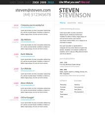 Examples Of Online Resumes by Cv Resume Example Sample Cv Resume Jennywashere Com How To