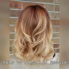 Light Blonde Balayage Https I Pinimg Com 736x 39 27 3a 39273a2f8716ffa