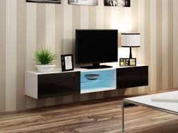 Furniture Design Of Tv Cabinet Modern Tv Stand Perfect Match Of White And Oak Great Furniture