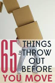 Packing And Moving by Best 20 Moving Packing Tips Ideas On Pinterest Moving Hacks