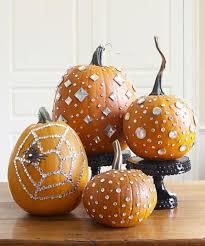 Outdoor Halloween Decorations Michaels by Pumpkin Decor Halloween Diy Outdoor Decorations Scary Halloween