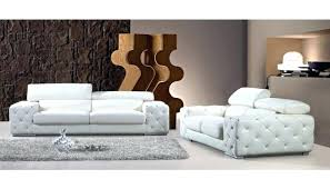 Top Leather Sofa Manufacturers Italian Leather Sofa Brands Daltonaux
