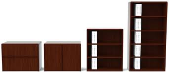 bookcase home office furniture bookcases office furniture