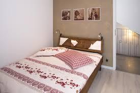 chambre d hote vevey bed breakfast 7e chambres d hôtes vevey