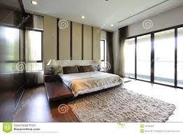 chambre à coucher chêtre chambre hetre ouedkniss avec ouedkniss meuble chambre a coucher