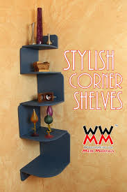 Free Shelf Woodworking Plans by Corner Shelving Unit Woodworking For Mere Mortals