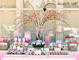 wedding cake jars fancify your wedding dessert bar with these desserts in a jar