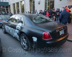 roll royce custom notorious u0027 rolls royce ghost custom luxury supercar cent u2026 flickr