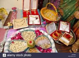 wedding gift jewellery dowry gifts jewellery fruits decorative packing for indian
