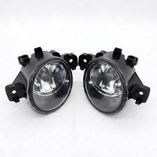 nissan altima for sale nigeria online buy wholesale nissan altima fog light from china nissan