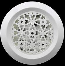 Round Ceiling Vent Covers by Online Get Cheap Round Vent Cover Aliexpress Com Alibaba Group