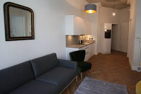 design apartment berlin berlin base a fantastic base for a stay