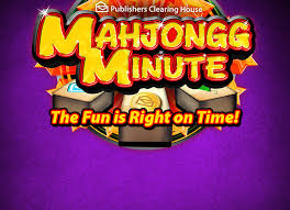 Home Design Games Online For Free Play Mahjongg Minute Online For Free At Pchgames Game