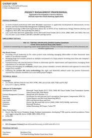 Resume Templates For Software Engineer 100 Software Engineer Resume Templates Best Resume Format For