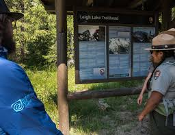 grand teton national park grand success at grand teton national park spot leave no trace