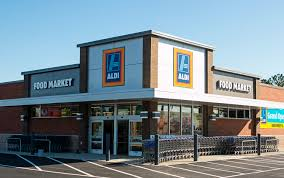 aldi hours of operation store locations near me and phone numbers