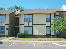 mustang park apartments willow park apartments city ok apartment finder