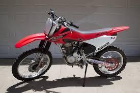 2008 honda crf230f moto zombdrive com
