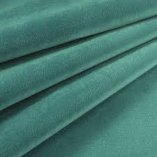 Turquoise Velvet Fabric Upholstery Jb Martin Como Velvet Upholstery Fabric The Fabric Co