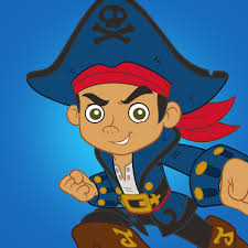jake jake neverland pirates parody wiki fandom