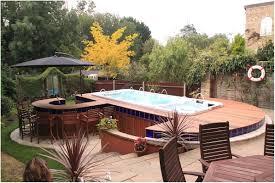 backyards modern cozy outdoor seating for backyard design ideas