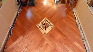 smoky mountain coach works wood flooring