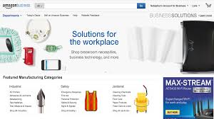 amazon com amazon business appstore for android