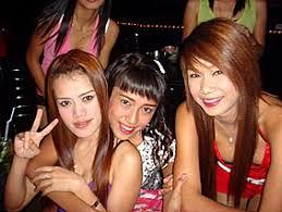 Dating Thai girls in Phuket   Phuket Vogue   Phuket Vogue Most