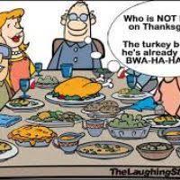 thanksgiving jokes for seniors page 2 divascuisine