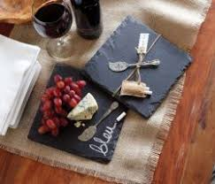 mud pie cheese board 170 best fall decor images on fall mud pie and autumn