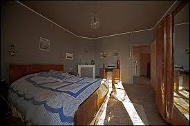 chambre d hote a bergerac chambre luxury chambre d hote bergerac high resolution wallpaper