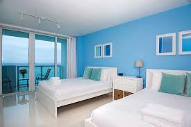 in suite designs design suites miami 112 1 4 8 updated 2018 prices